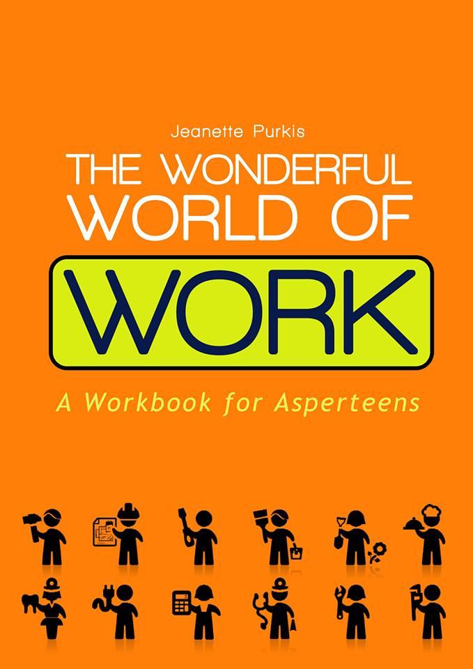 purkisworkbook