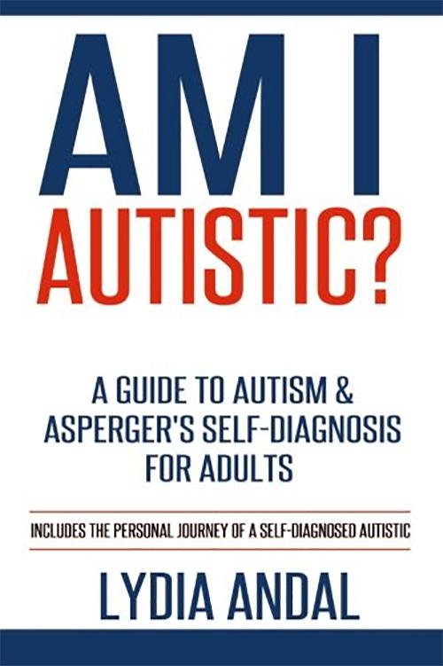am-i-autistic