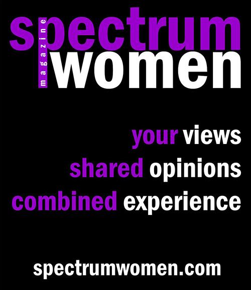 Spectrum Women Magazine